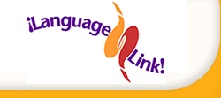 langlink_logo_edited-1