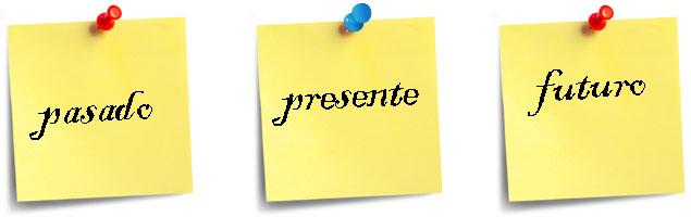 simple-spanish-verb-tenses